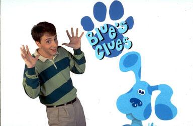 600full-blue's-clues-screenshot