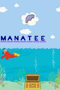 Elmo'sAtoZooAdventure303