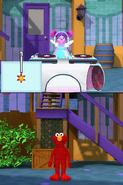 Elmo'sMusicalMonsterpiece211