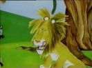 Goldenjungletaleskookaburrabird03