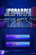 Jeopardy DS 30