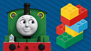 Kids building-game tcm1399-198063