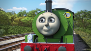 MeettheSteamTeamPercy21