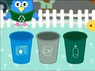 Recycling Night 3