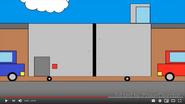 Screenshot 2020-02-21 Stick Guy Episode 5 Stick Guy's Machine - YouTube(4)