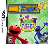 Sesame-Street-Ready-Set-Grover-With-Elmo NDS US ESRB