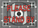 The Fry Cook Games CENSOR BLEEP