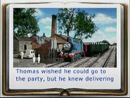 Thomas'MilkshakeMix19
