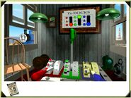 ThomasSavestheDay(videogame)84