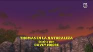 ThomasintheWildLatinAmericanSpanishtitlecard