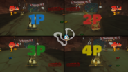 4Players8