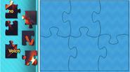 ABC Puzzles 44