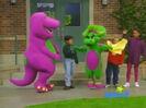 Barney & Friends Hollywoodedge, Twangy Boings 7 Type CRT015901 18