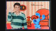 Blue'sBedtime2