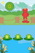 Elmo'sAtoZooAdventure(DS)270