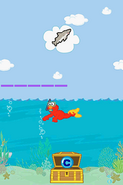 Elmo'sAtoZooAdventure292