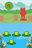Elmo'sAtoZooAdventure313