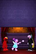 Elmo'sMusicalMonsterpiece255