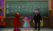 Elmo'sMusicalMonsterpiece(Wii)66