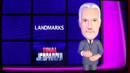 Final Jeopardy Wii 1