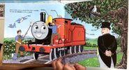 Thomas'RailwayWordBook3