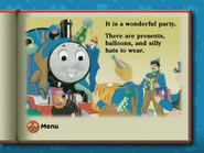 Thomas'SodorCelebrationReadAlong22