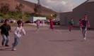 3 Ninjas (1992) Hollywoodedge, Small Group Kids Chee PE142801