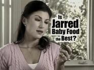 BabyBullet(2011)HollywoodedgeBabyCryingSlowlyPE144001