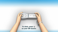 Cookie'sCountingCarnival(Wii)56