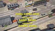 DieselGlowsAwayTitleCard