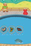 Elmo'sAtoZooAdventure(DS)201