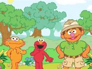 Elmo'sAtoZooAdventure(DS)27