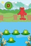 Elmo'sAtoZooAdventure(DS)273
