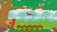 Elmo'sAtoZooAdventure(Wii)159