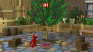 ReadySetGrover(Wii)194