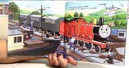 Thomas'RailwayWordBook9
