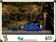 ThomasSavestheDay(videogame)46