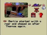 ThomasandBertie'sGreatRaceSNES26