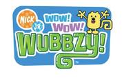 WowWowWubbzyLogo