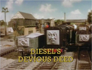 Diesel'sDeviousDeedUStitlecard