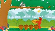 Elmo'sAtoZooAdventure(Wii)37