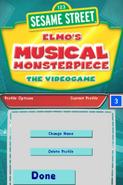 Elmo'sMusicalMonsterPiece(DS)71