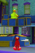 Elmo'sMusicalMonsterpiece157