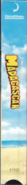 MadagascarVHSSpine