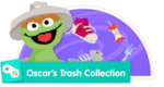 PBS Game OscarTrashCollection Small