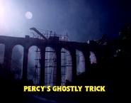 Percy'sGhostlyTrickUStitlecard