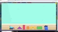Screenshot (2510)