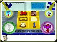 ThomasSavestheDay(videogame)99