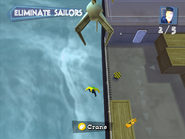 300809-madagascar-windows-screenshot-an-evil-way-to-eliminate-sailors