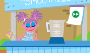 Abby's Smoothie Maker 3